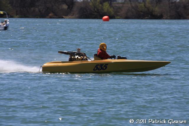 Moses Inboard Sun 0844