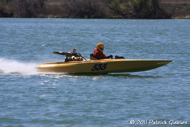 Moses Inboard Sun 0845