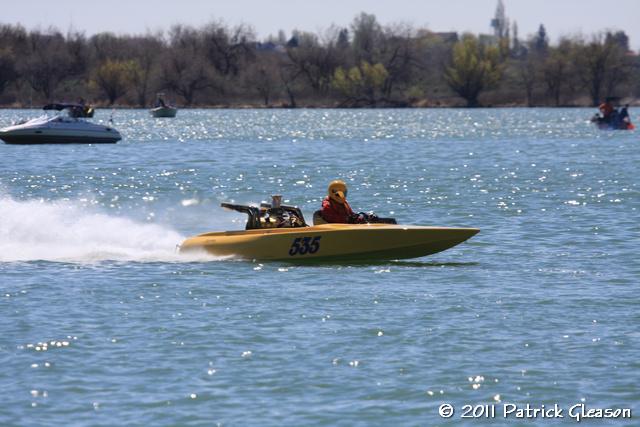 Moses Inboard Sun 0838