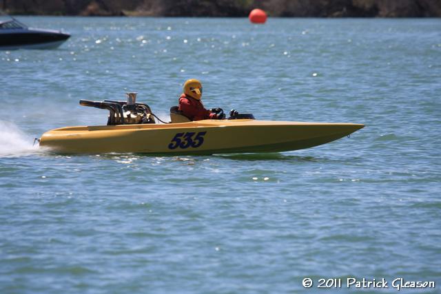 Moses Inboard Sun 0929