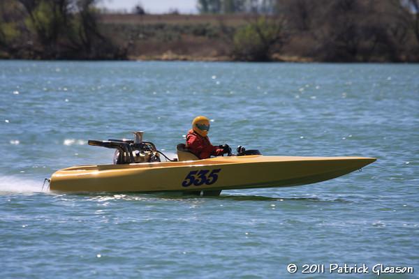 Moses Inboard Sun 0973