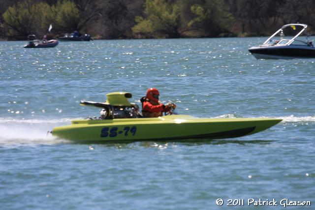 Moses Inboard Sun 0954