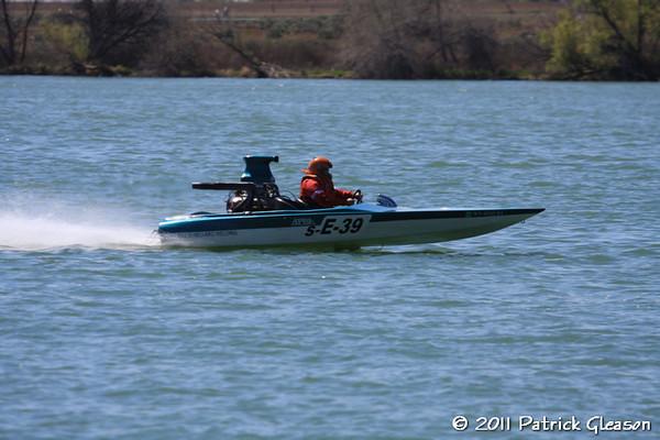 Moses Inboard Sun 0875