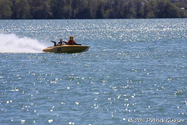 Moses Inboard Sun 0912