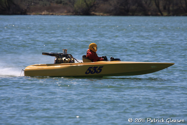 Moses Inboard Sun 0931