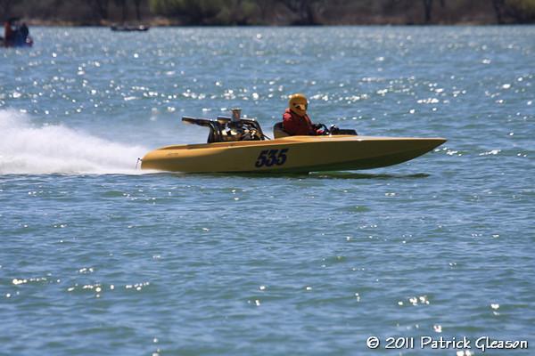 Moses Inboard Sun 0925