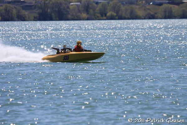 Moses Inboard Sun 0917