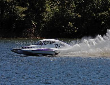 Black Lake Western Divisionals 2013 - Saturday