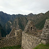 Machu Picchu, Cusco Region, Urubamba Province, Peru.