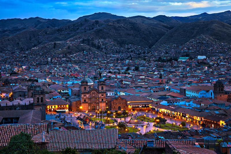 9763 Cuzco