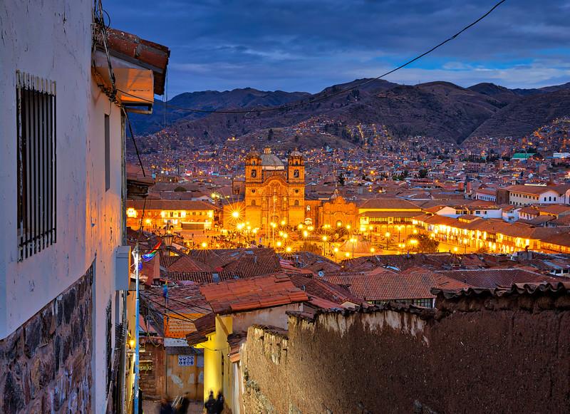 9792 Cuzco