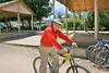 SEI Bike (52)