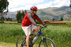 SEI Bike (24)