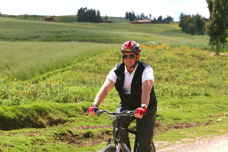 SEI Bike (35)