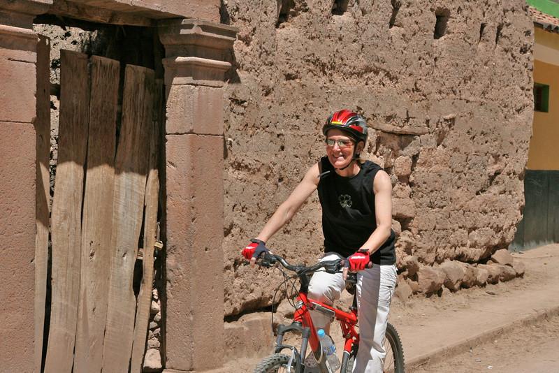 SEI Bike (47)