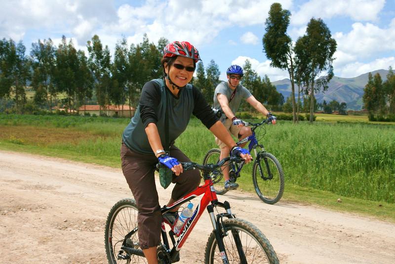 SEI Bike (25)