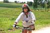 SEI Bike (41)
