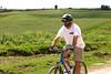 SEI Bike (32)