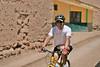 SEI Bike (49)