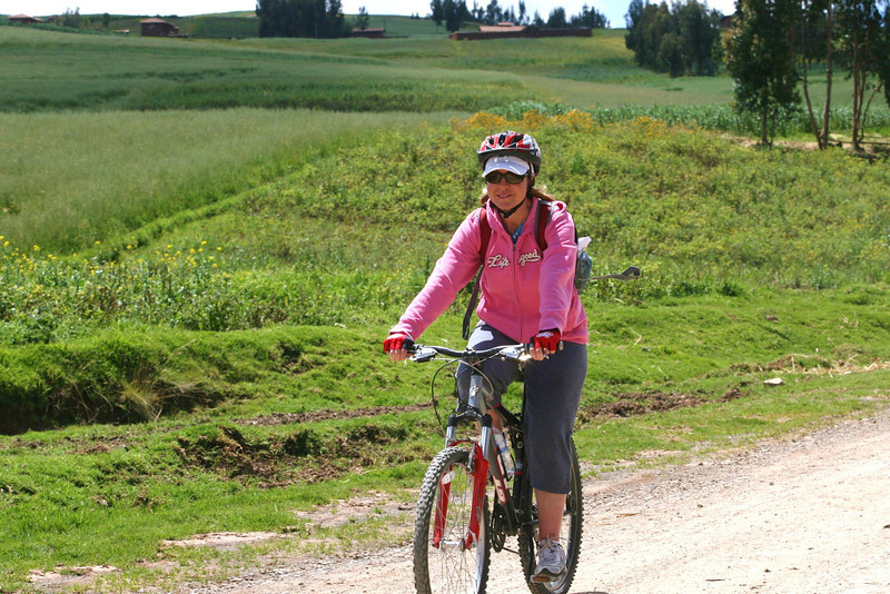 SEI Bike (34)