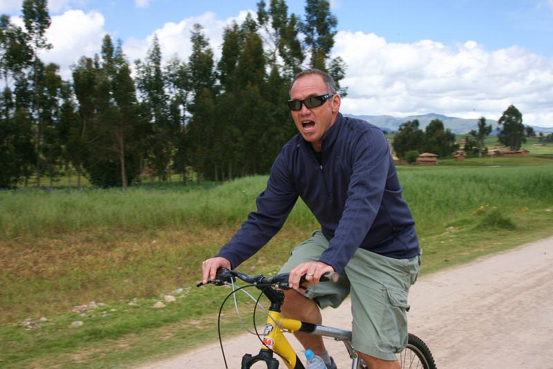 SEI Bike (5)