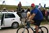 SEI Bike (6)