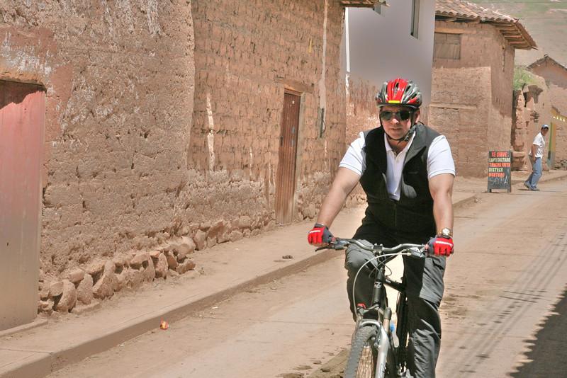 SEI Bike (51)