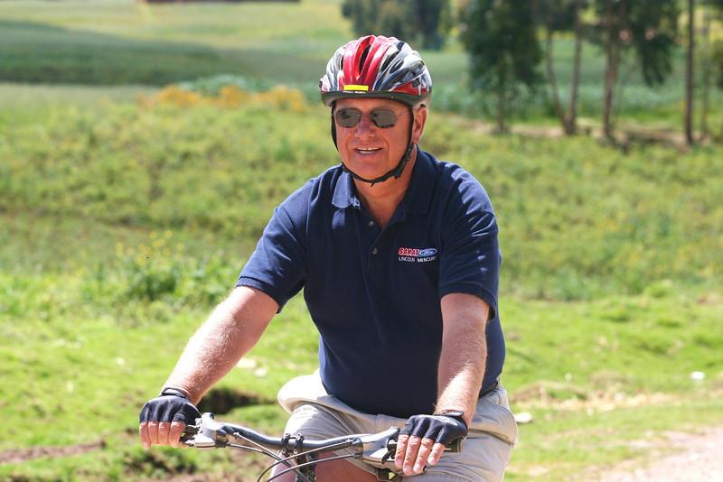 SEI Bike (43)