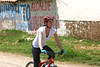 SEI Bike (29)