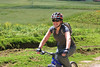 SEI Bike (36)