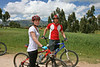 SEI Bike (16)