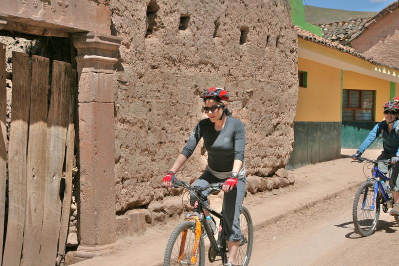 SEI Bike (46)