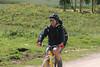 SEI Bike (33)