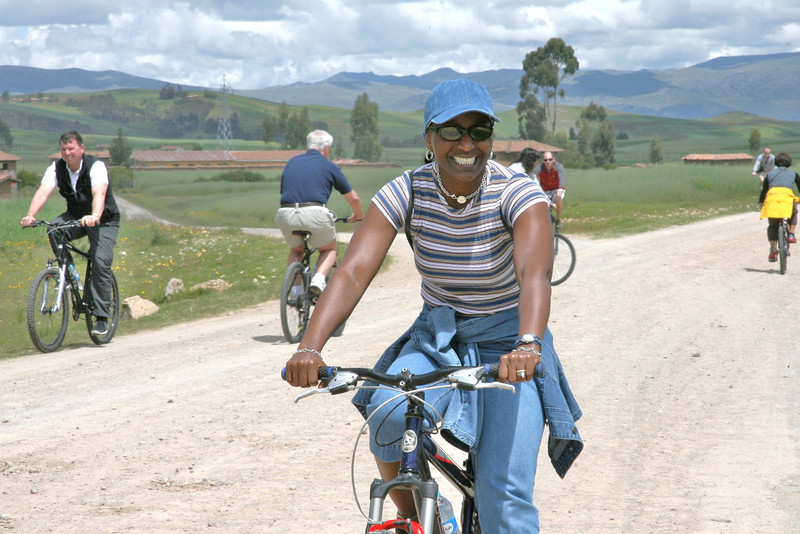 SEI Bike (9)