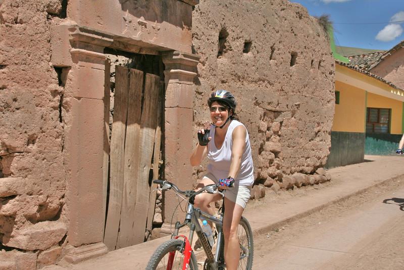 SEI Bike (45)