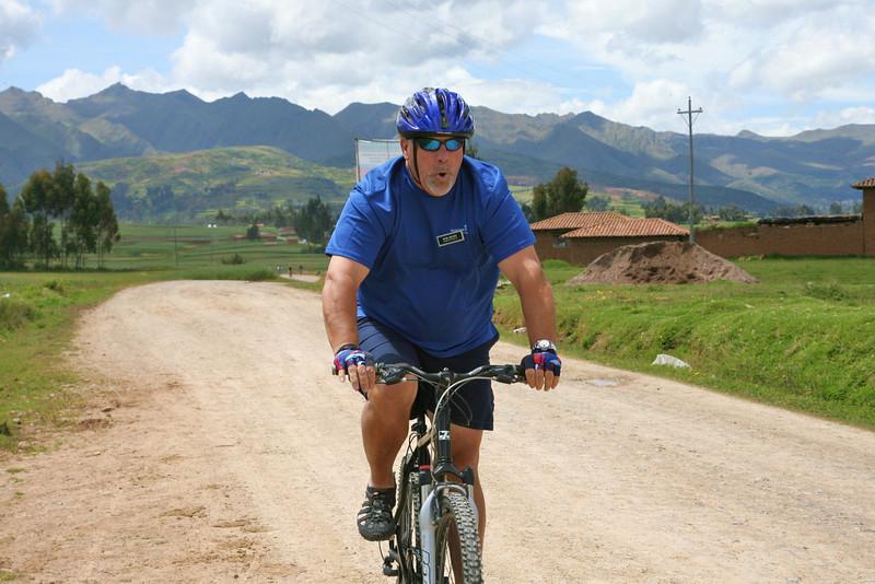 SEI Bike (26)