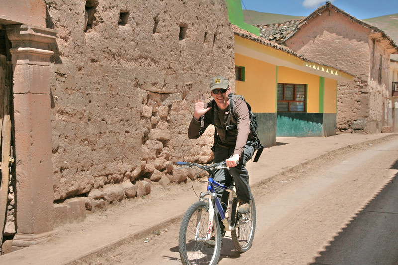 SEI Bike (48)