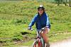 SEI Bike (37)