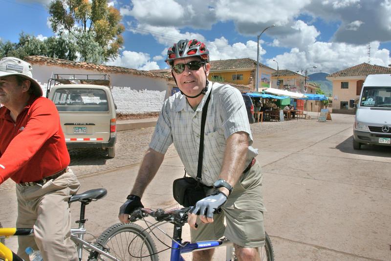SEI Bike (54)