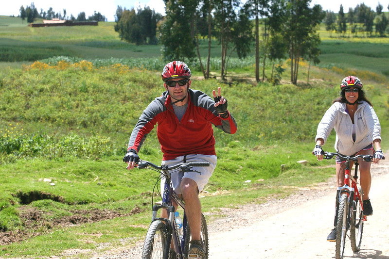 SEI Bike (40)
