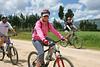 SEI Bike (22)