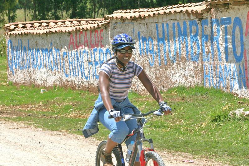 SEI Bike (31)