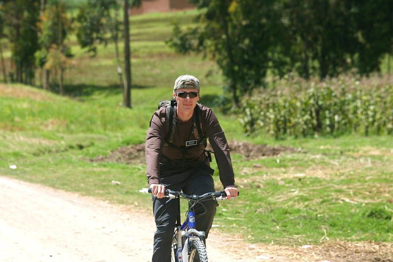 SEI Bike (30)