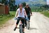 SEI Bike (27)