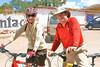 SEI Bike (53)