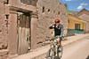 SEI Bike (44)