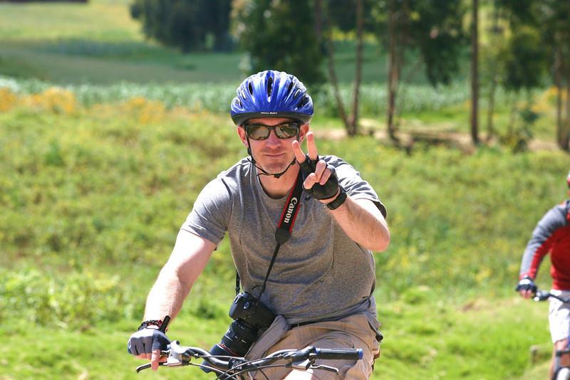 SEI Bike (39)