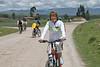 SEI Bike (8)