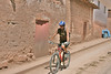 SEI Bike (50)