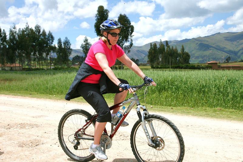 SEI Bike (23)